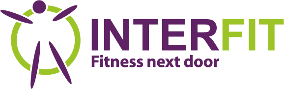 logo interfit transp